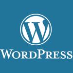 Wordpress en Español