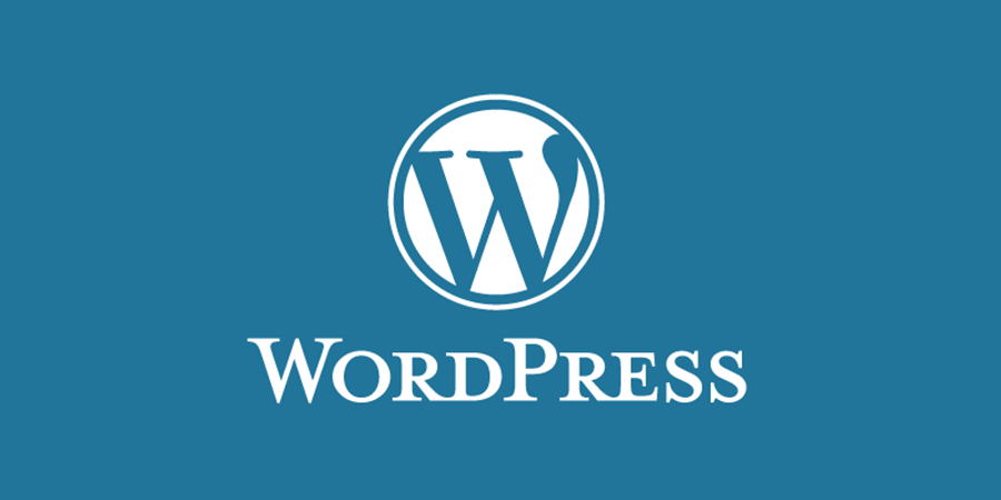 Wordpress en Español