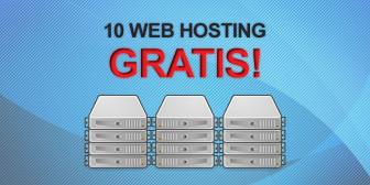 Los 10 Mejores Web Hosting Gratuitos