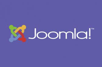 ¿Qué es Joomla?