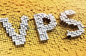 ¿Cuándo considerar contratar servidores VPS?