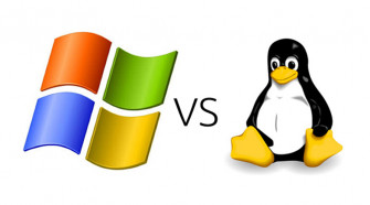 ¿Qué tipo de hosting escoger? Windows vs Linux
