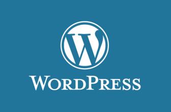 ¿Qué es WordPress?